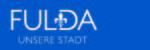 Logo_Fulda-unsere-Stadt-blau-weiss